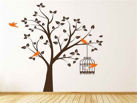bird wallpaper for walls bedroom designs quotes