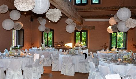 Hochzeitsfeier Im Freien by Ihre Hochzeitsfeier