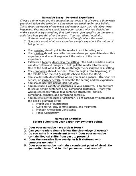 cover letter writing experience essay example writing experience
