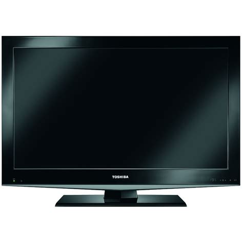Tv Lcd Toshiba 32 Bekas toshiba 32bv502b 32 quot widescreen hd ready lcd tv with freeview d 5900496520851 ebay