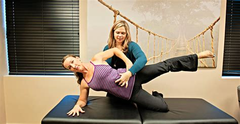 physical therapy pelvic floor continuing education pelvic floor continuing education treatment for pelvic