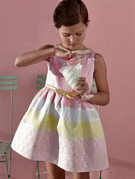 dainty little sissy boys in dresses 17 best little boy dressed as girls images on pinterest