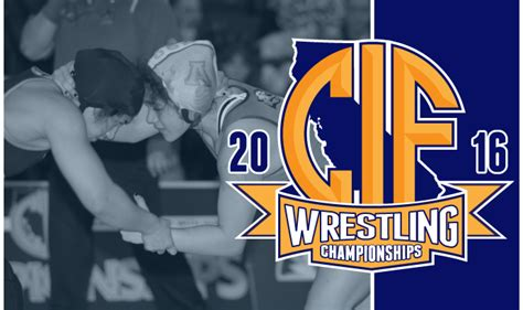 Cif Southern Section Office by 2016 Cif State Chionships Information