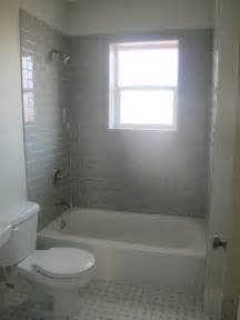 grey tile bathroom ideas gray subway tile shower design ideas