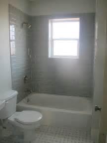 Gray tile design ideas