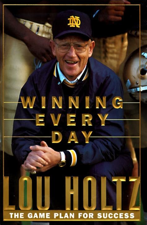 Every Shoewawa Reader Is A Winner In The Fashion Frenzy Designer Giveaway At Koodos by Winning Every Day The Plan For Success By Lou Holtz