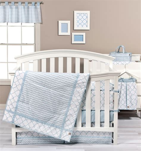 sears baby crib bedding sets crib bedding sets sears baby crib design inspiration