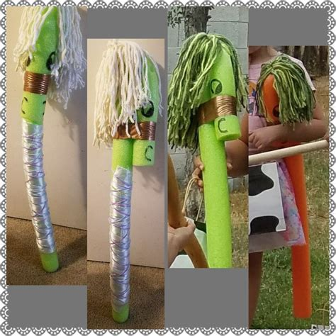 17 best ideas about pool noodle on