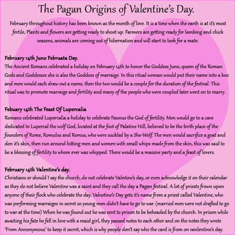 whats the meaning of valentines day 17 best images about origins history on