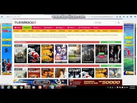 film perang terbaik layar kaca 21 layar kaca movie download film terbaru nonton download