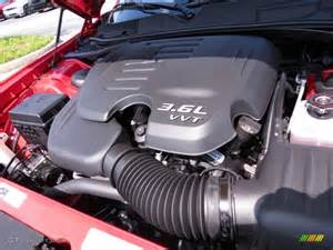 2010 Dodge Challenger V6 Supercharger 3 6 Pentastar Supercharger Challenger Autos Post
