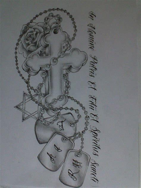 christian tattoo designs art religious tattoo design for tattoosuzette by tattoosuzette