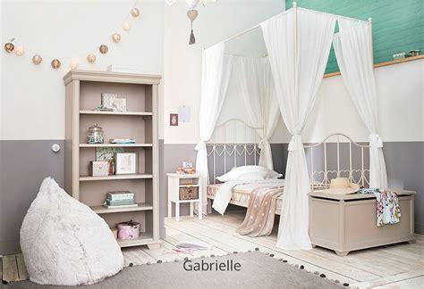 chambre bébé maison du monde chambre fille d 233 co styles inspiration maisons du monde