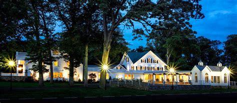 hospitality house grass valley hospitality house grass valley house plan 2017