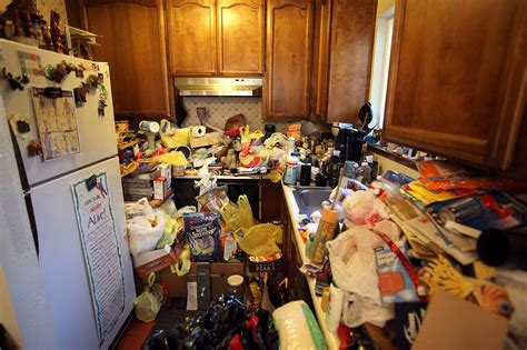 how to clean a hoarder room nfpa journal the dangers of much stuff jan feb 2012