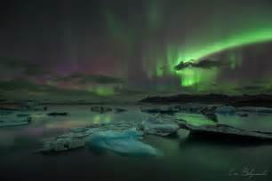 jokulsarlon glacier lagoon the crown jewel of iceland s