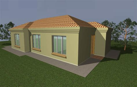 home design za house plans and design house plan south africa