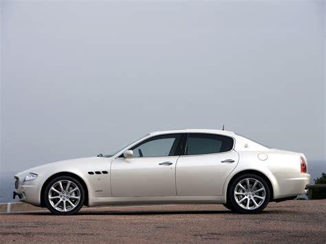 maserati quattroporte 2003 maserati price 163 10k it s real drive