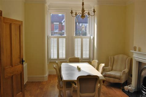Kitchen Blinds At The Range See Our Fabulous Range Of Kitchen Blinds And Shutters