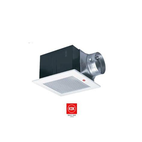 Murah Ceiling Exhaust Fan Maspion 18ex kdk ceiling exhaust fan