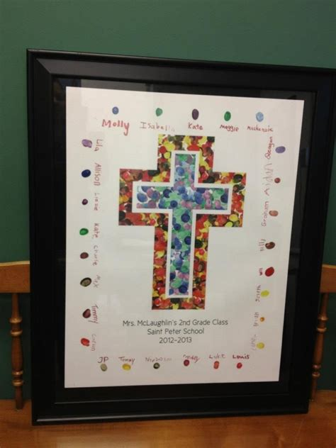 class craft projects 1000 images about works of mercy crafts on