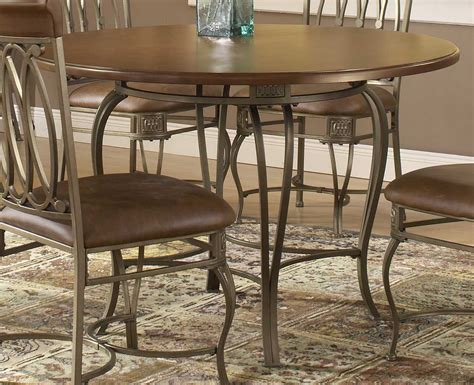 iron kitchen table wrought iron kitchen table ideas homesfeed