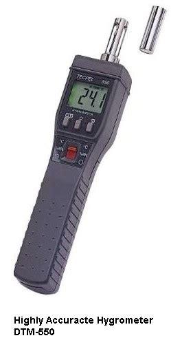 room measurement tool room measurement tool home design