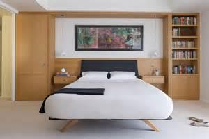 Bedroom Built Ins Around Bed 100 Small Master Bedroom Ideas