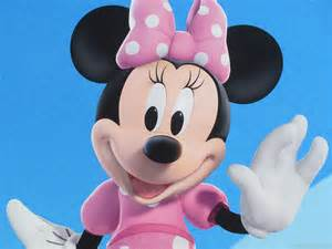 disney wallpaper free disney wallpapers 187 minnie mouse