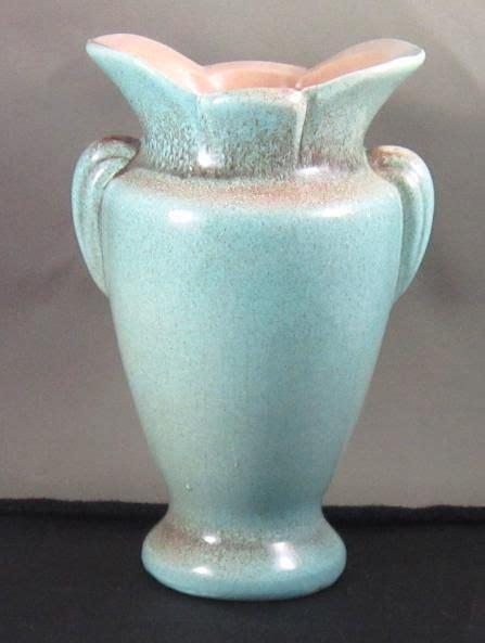 Gonder Pottery Vase by 17 Best Images About Gonder Pottery On Vintage