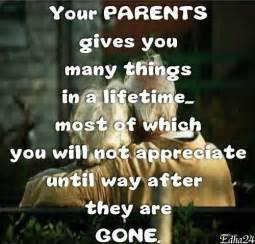 Essay On Respect Your Parents by Respect Quotes Sayings Pictures Images