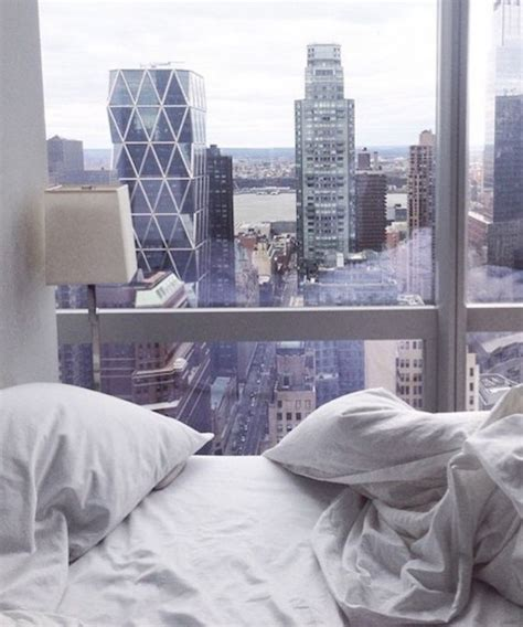 bed nyc comfy beds cozy bedroom decor pictures