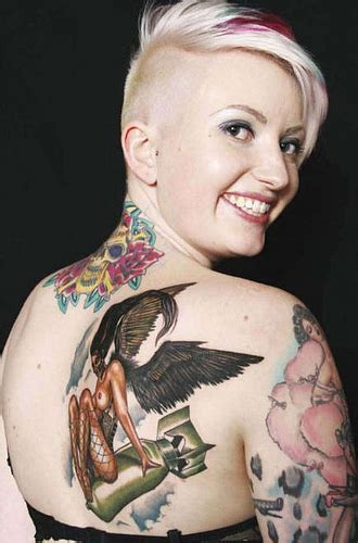 tattoos on private areas top tattoos on womens areas images for