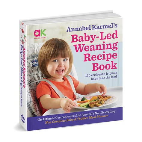 annabel karmels baby led weaning annabel karmel s baby led weaning recipe book review and giveaway friendly first foods
