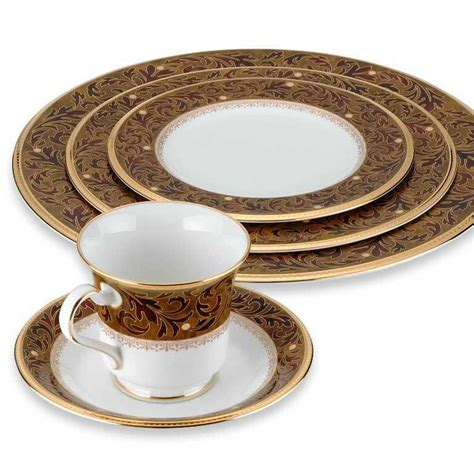 modern dinnerware sets modern dinnerware sets contemporary homescontemporary homes