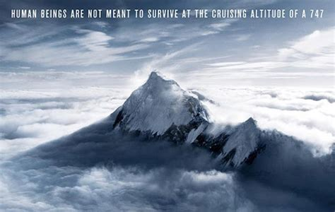 movie poster for the epic of everest flicks icelandic director baltasar kormakur s everest to open