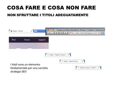 design lab ux academy review sellalab academy ux design intervento francesco merlo