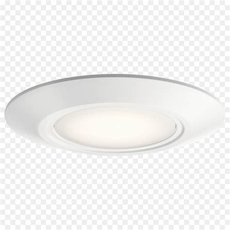 recessed landscape lighting lighting ideas