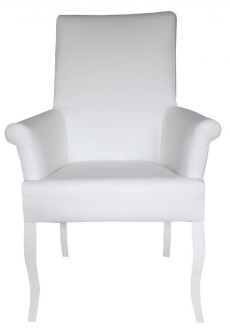 wohnzimmer stühle mit armlehne armlehnstuhl wei 223 kunstleder bestseller shop f 252 r m 246 bel
