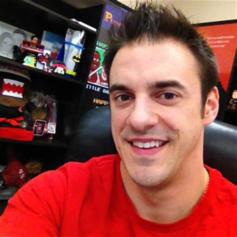 dan gheesling big brother wiki wikia big brother winner dan gheesling has a lot to teach you