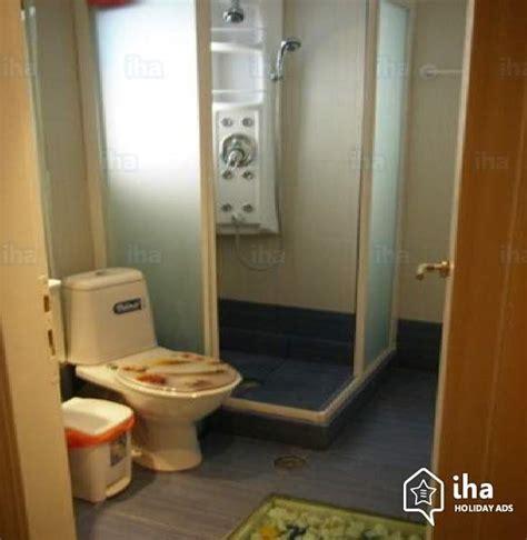 appartamenti atene appartamento in affitto a atene centrale iha 16521