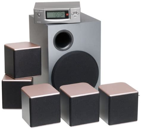 save on wireless home theater system midiland s4