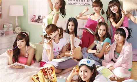 girl generation wallpaper images girls generation hd wallpapers hd wallpapers high