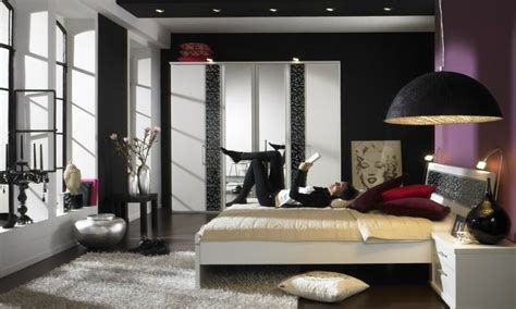 rauch schlafzimmer set rauch schlafzimmer set deutsche dekor 2018 kaufen