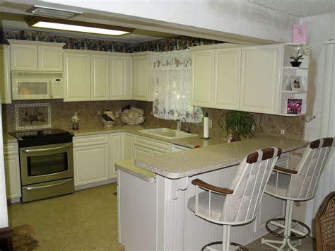 white maple kitchen cabinets handmade white maple kitchen by gideon s cabinet trim