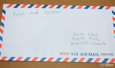 costo spedizione lettere quanto costa spedire una lettera biponline biponline