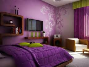 bedroom paint ideas decorating turquoise and gold bedroom paint ideas decorating with bamboo window