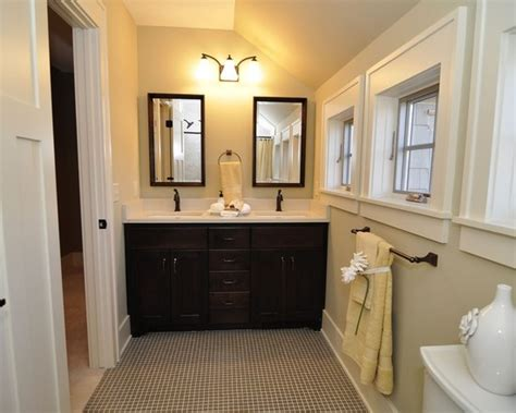 placement of towel bars in bathrooms towel bar placement and windows future home ideas hall