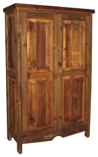 Wood Pantry Cabinet by Wood Pantry Cabinet Rustic Entertainment Centers