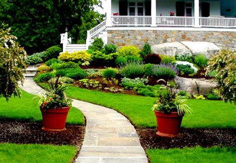 home garden design new home designs latest modern homes beautiful garden ideas